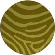 rug #1136637   round animal rug