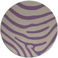 rug #1136744 | round rug