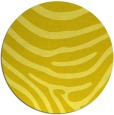 Proud Zebra rug - product 1136853