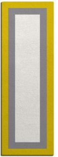 borders - product 113700