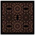 rug #1137312 | square borders rug