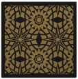 damascus rug - product 1137324