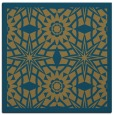 Damascus rug - product 1137326