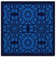 damascus rug - product 1137327