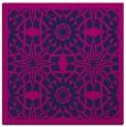 damascus rug - product 1137331