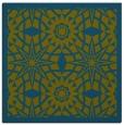 rug #1137372 | square geometry rug