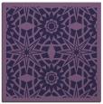 damascus rug - product 1137391