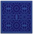 damascus rug - product 1137396