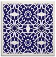 Damascus rug - product 1137398