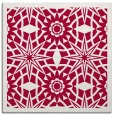 damascus rug - product 1137411
