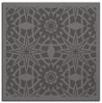 damascus rug - product 1137447