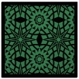 rug #1137497 | square borders rug
