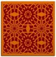 damascus rug - product 1137504