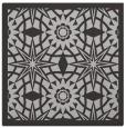 damascus rug - product 1137516