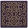 damascus rug - product 1137544