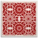 damascus rug - product 1137551