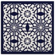 Damascus rug - product 1137554
