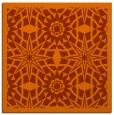 damascus rug - product 1137567