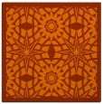 damascus rug - product 1137568