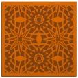 Damascus rug - product 1137569