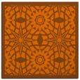 Damascus rug - product 1137570