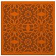 damascus rug - product 1137575