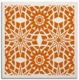 damascus rug - product 1137580