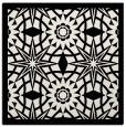 rug #1137583   square black graphic rug