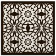 damascus rug - product 1137595