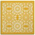 rug #1137611   square rug