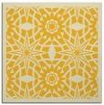 rug #1137612 | square rug