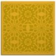 Damascus rug - product 1137613
