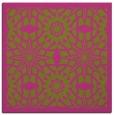 rug #1137639 | square pink borders rug