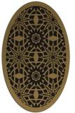 damascus rug - product 1137691