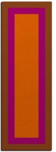 borders rug - product 113778