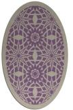 damascus rug - product 1137848