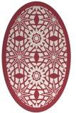 Damascus rug - product 1137894