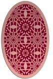 Damascus rug - product 1137897
