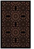 damascus rug - product 1138048