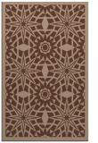 Damascus rug - product 1138050