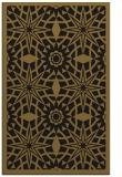 rug #1138051    borders rug