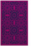 damascus rug - product 1138067