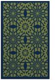 damascus rug - product 1138076