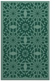 Damascus rug - product 1138089