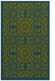 rug #1138108 |  borders rug