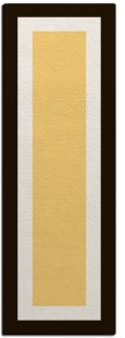 borders - product 113811