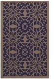 damascus rug - product 1138135