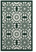 rug #1138166 |  graphic rug