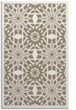 rug #1138191 |  white borders rug