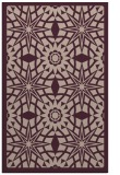 rug #1138195    pink borders rug